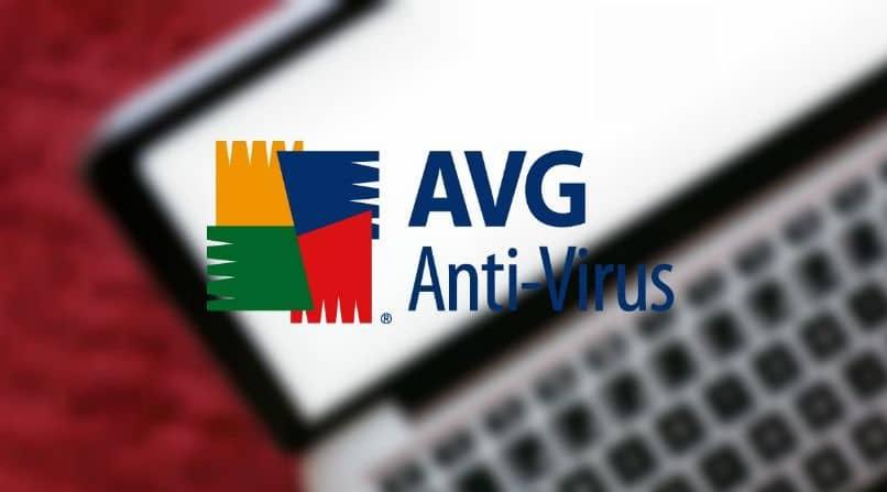 Cómo desinstalar AVG Antivirus de Windows 10 de forma permanente si no puedo (ejemplo)