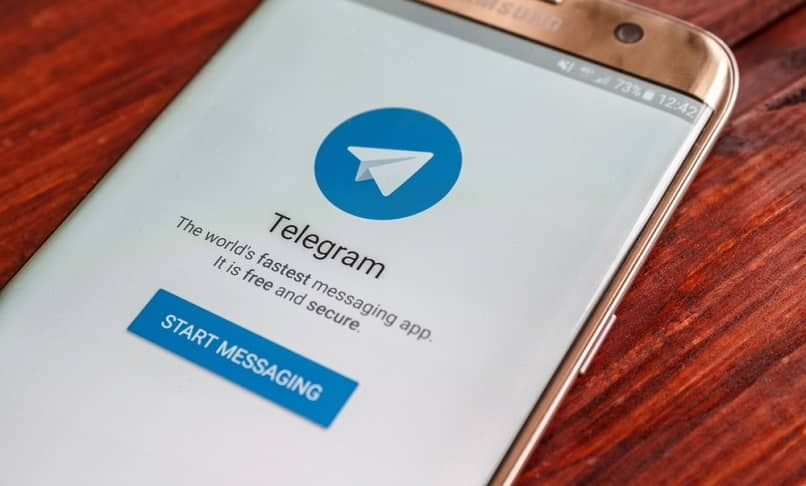 Cómo saber si alguien me agregó o bloqueó en Telegram – Muy fácil