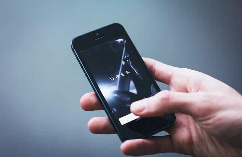 ¿Qué métodos de pago acepta Uber Eats?  – Guía básica