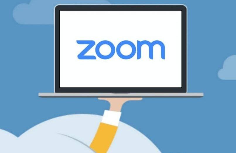 ¿Por qué Zoom me da una contraseña incorrecta?  – Solución rápida y sencilla