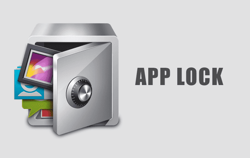 Cómo recuperar la contraseña de Applock y proteger su cuenta: rápido y fácil