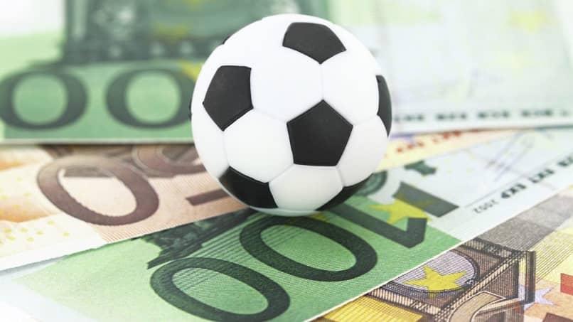 ¿Qué es una Money Line en las apuestas deportivas y cómo funcionan?
