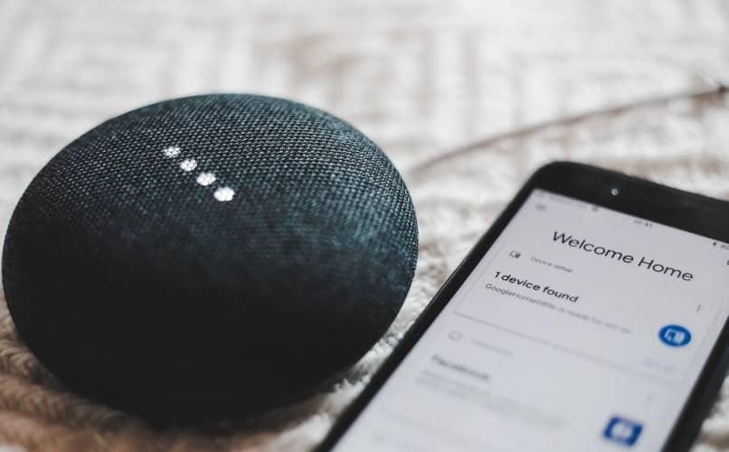 ¿Cómo activo el Asistente de Google en Android y hago que reconozca mi voz?  – ESTÁ BIEN GOOGLE