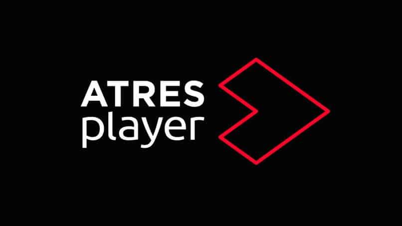 Cómo crear una cuenta en Atresplayer – Streaming de series y películas
