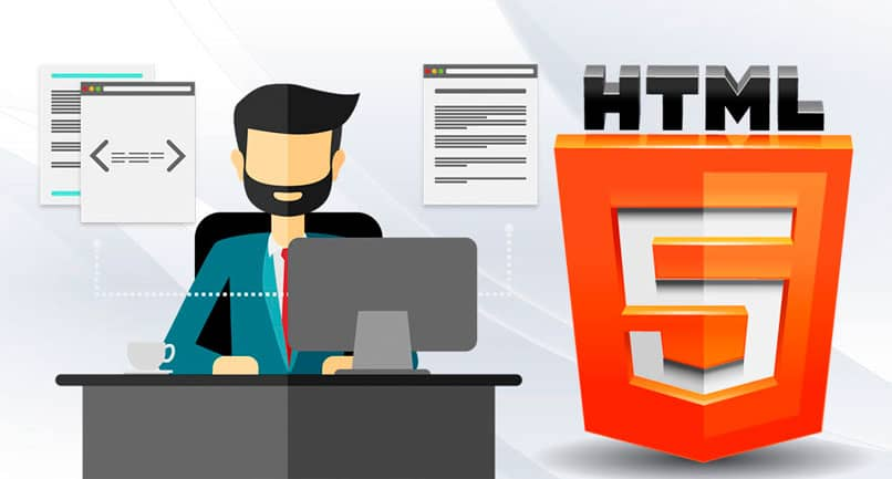 Cómo aumentar la sangría en el código HTML de WordPress en unos pocos pasos simples