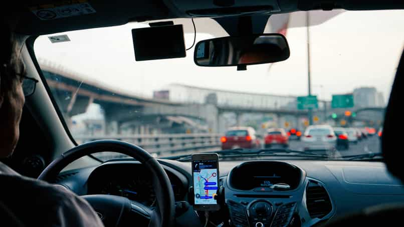 ¿Por qué no puedo solicitar o programar un viaje en la aplicación Uber?  – Solución final