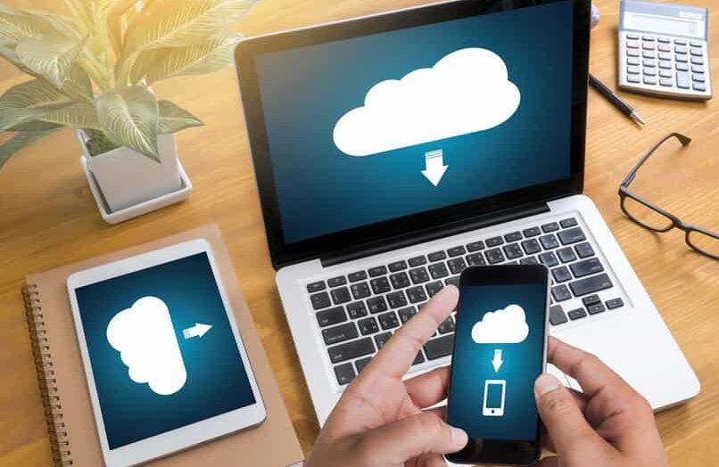 Cómo eliminar imágenes de forma permanente del iPhone y liberar espacio