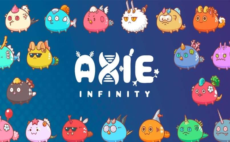¿Cuáles son las razones de la prohibición de jugar Axie Infinity? No hagas esto