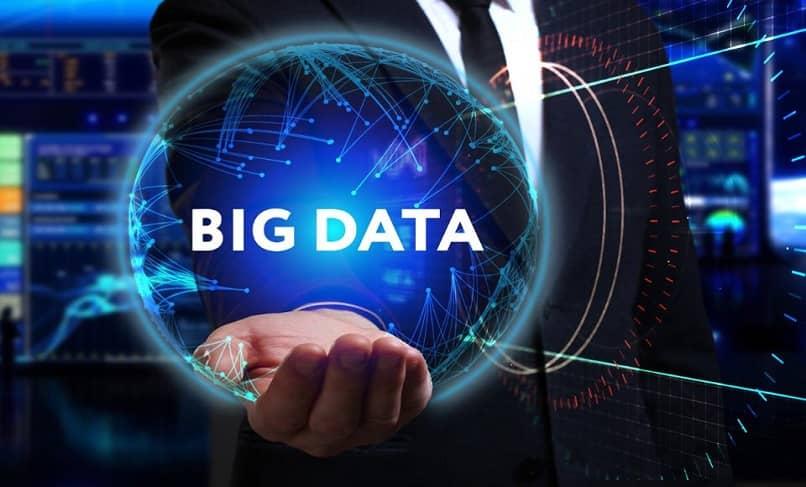 Big Data: Definición, características y funciones básicas