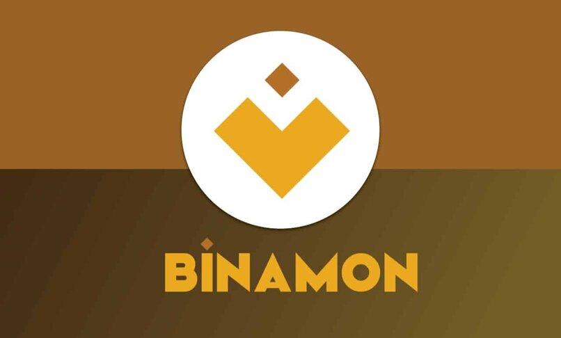 Binamon (BNMON): Qué es, cómo funciona y todas las condiciones para jugar