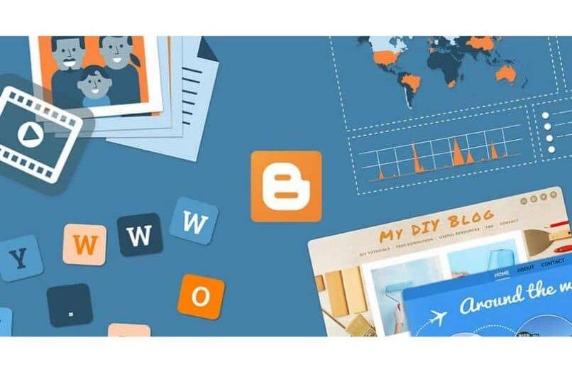 Cómo eliminar o eliminar el color de fondo del texto en una publicación de blogger