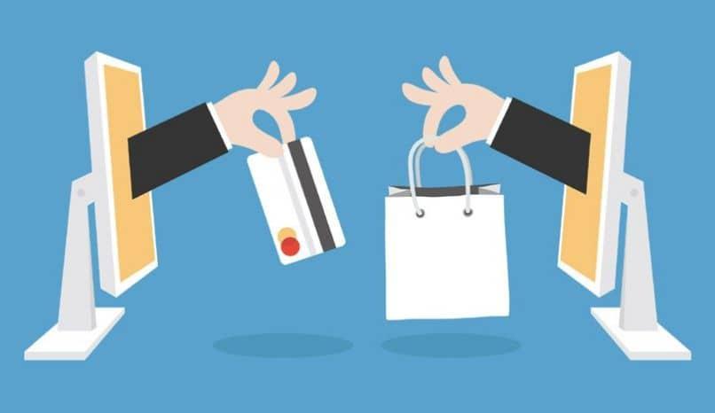 ¿Qué importancia tiene la calidad de los productos o servicios en una empresa?