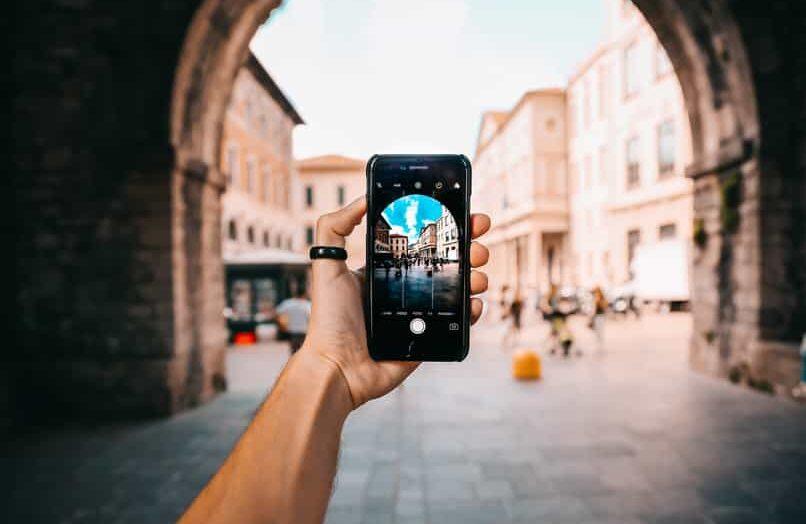 Cómo recuperar fácilmente un contacto eliminado en Snapchat