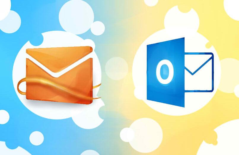 Cómo cambiar de Outlook a Hotmail clásico: configure su correo electrónico