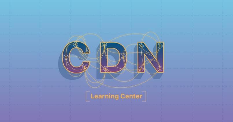 ¿Qué es una CDN y cómo puede ayudar a mejorar la carga del sitio web?
