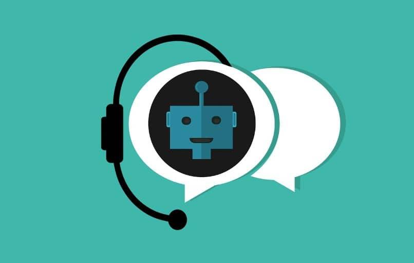 ¿Cuáles son los mejores bots para agregar a Telegram gratis?  – Lista completa
