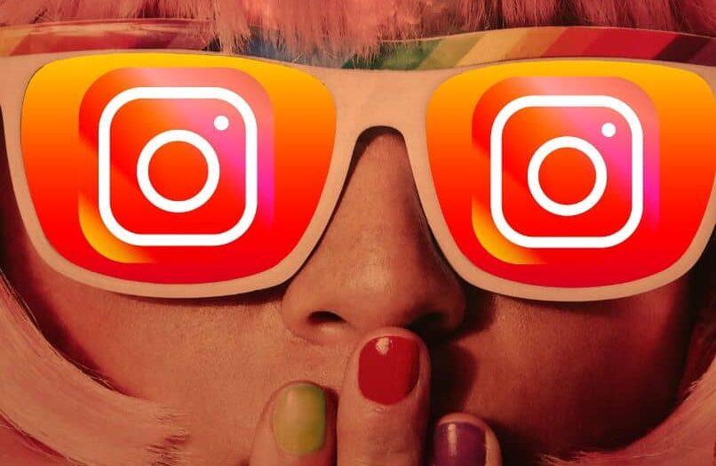 Cómo crear o agregar cuestionarios en las historias de Instagram con varias opciones