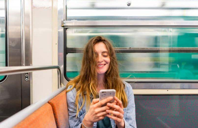 Cómo ver gratis y sin pagar Tinder Gold Match, perfiles y fotos – Muy fácil