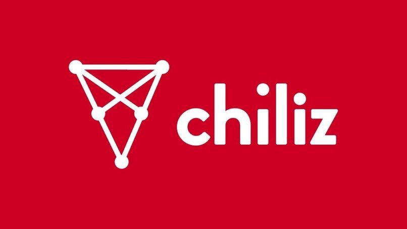 Que es Chiliz, la criptomoneda de deportes y entretenimiento – todo para invertir