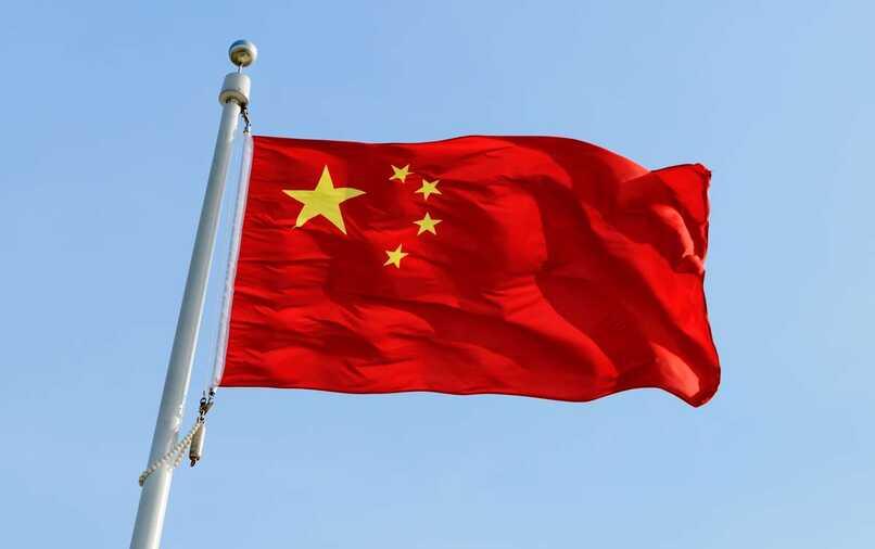 Comprar teléfonos móviles chinos: ¿se recomienda?  – Datos a tener en cuenta
