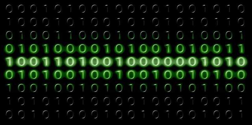 ¿Qué es el lenguaje binario?  – Significado y cómo convertir a otro sistema