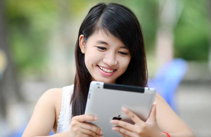 Cómo formatear su iPad antes de venderlo o reciclarlo