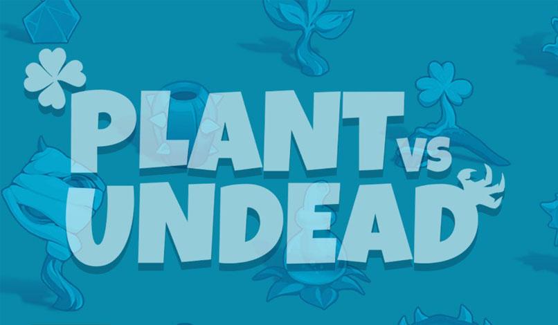Cómo ser jardinero en Plants vs Undead – Guía para jugar y generar recompensas