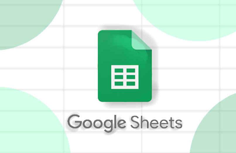 ¿Cómo utilizar ARRAYFORMULA de Google Sheets?  – Usa la misma fórmula en toda la línea.