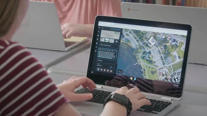 Cómo ver Google Maps en 3D en mi móvil o mi PC – Activar mapas interactivos