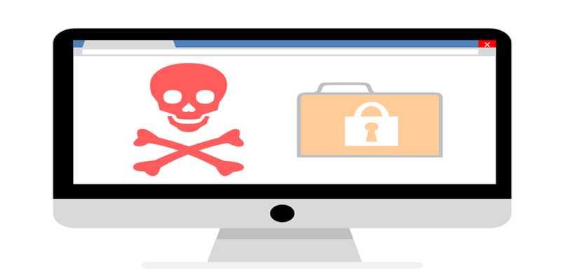 ¿Qué es el software espía, qué tipos existen y cómo puedo eliminarlo de forma permanente?