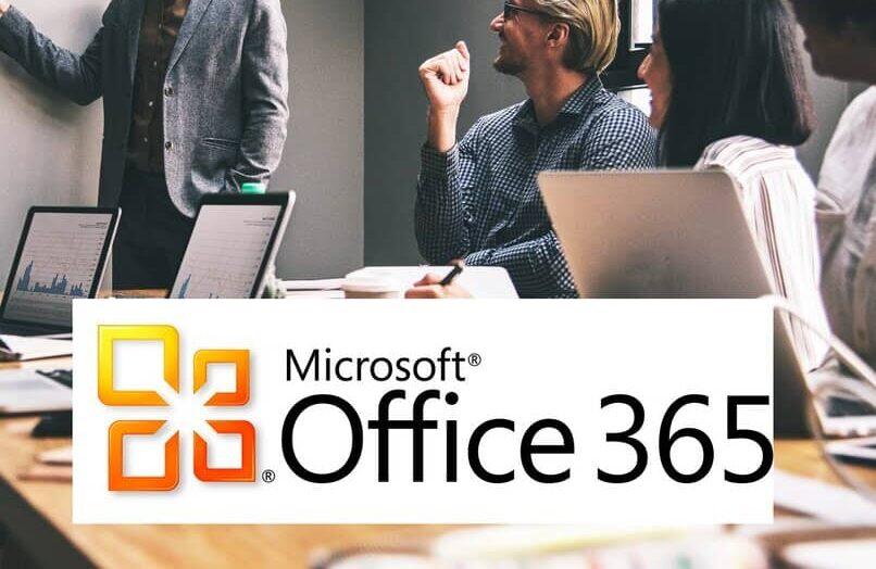 ¿Cómo es Office 365, cuáles son sus beneficios y qué aplicaciones están incluidas?