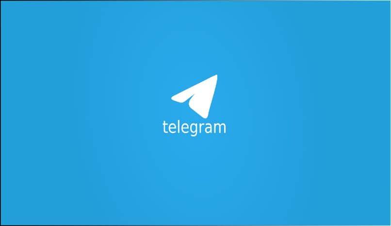 Cómo saber qué contactos de mi WhatsApp tienen un telegrama – Fácil y rápido
