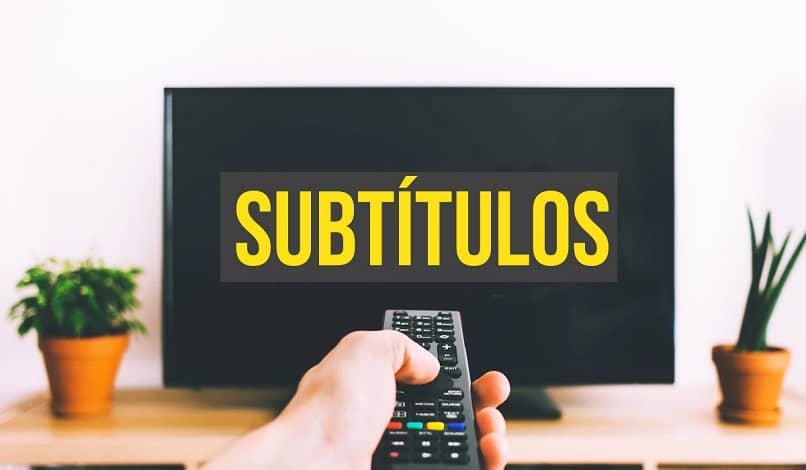 Cómo poner o agregar subtítulos a mis videos automáticamente sin instalar ningún software