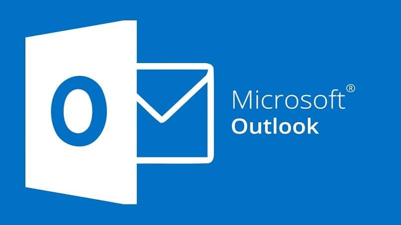 Cómo cambiar el idioma del correo electrónico de Outlook de inglés a español