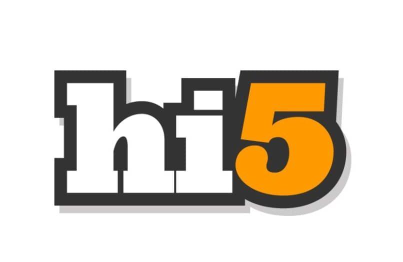 Cómo crear una cuenta Hi5 de forma sencilla y qué datos se requieren