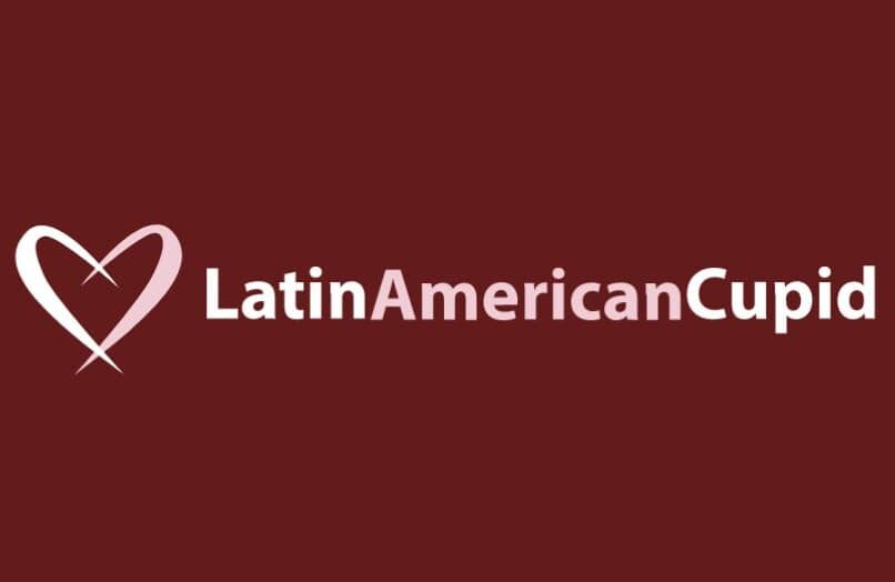 Cómo abrir una cuenta en LatinAmericancupid |  Guía completa paso a paso