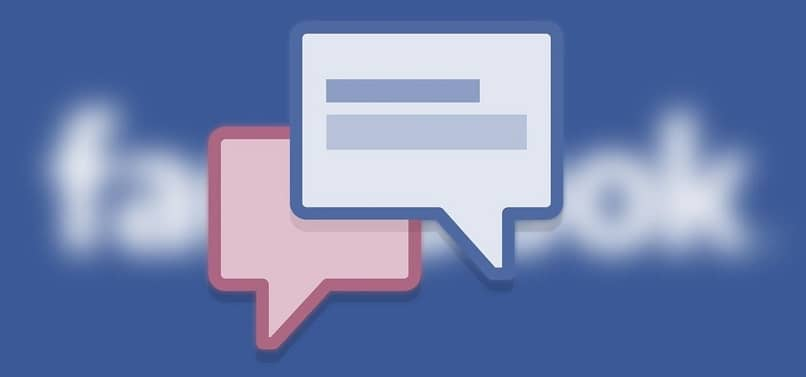 Cómo eliminar permanentemente las conversaciones de Facebook Messenger