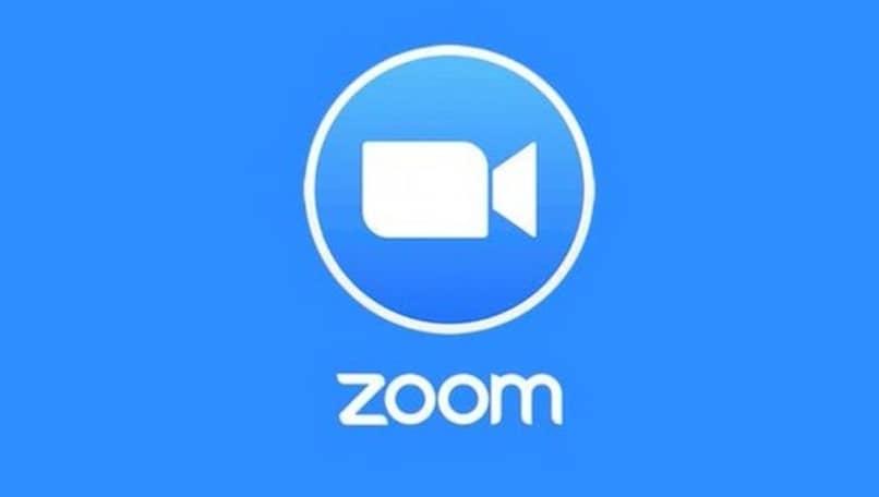 Cómo descargar e instalar Zoom en español para PC o móvil