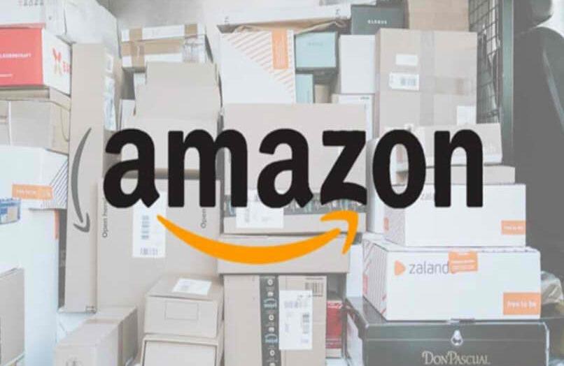 ¿Es posible devolver al armario de Amazon ropa que no te interese?