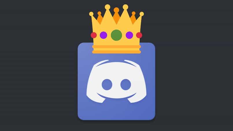 Cómo hacer o crear emojis personalizados con imágenes para Discord: guía paso a paso