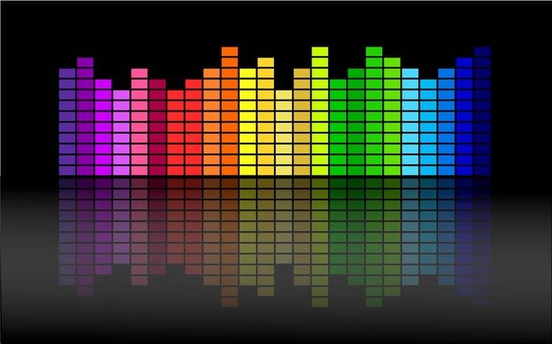 Cómo descargar e instalar la aplicación «Audacity» o APK en Android – Editor de audio gratuito