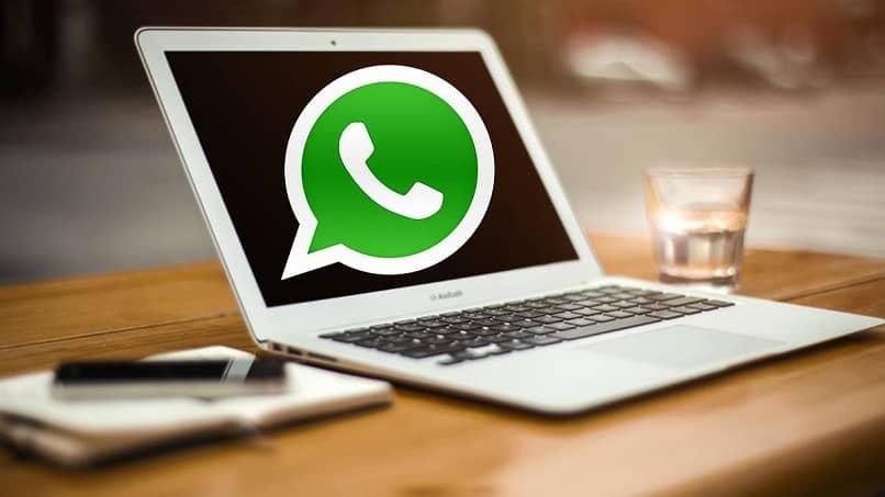 WhatsApp Web: Cómo bloquearlo, deshabilitarlo o eliminarlo de mi PC