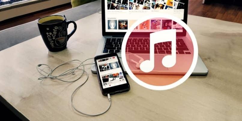 Actualización de iTunes a la última versión    Procedimiento paso a paso