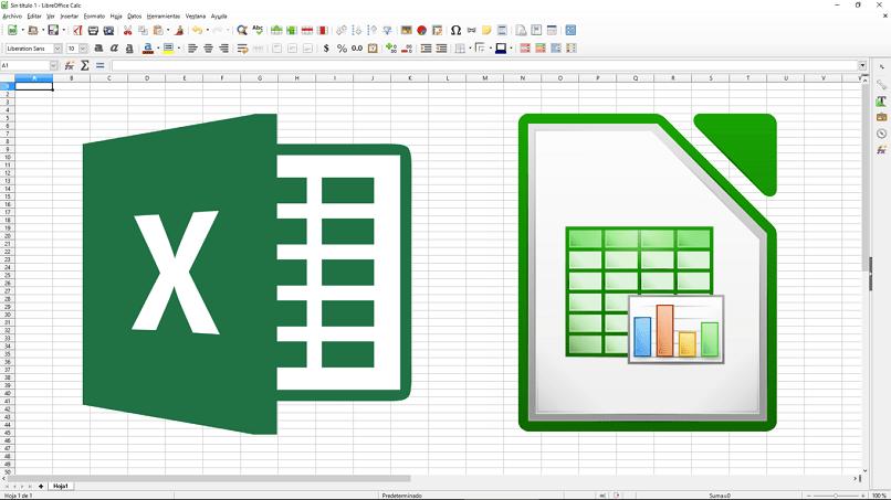 Cómo hacer o crear una nube de palabras en Excel con VBA – Muy fácil