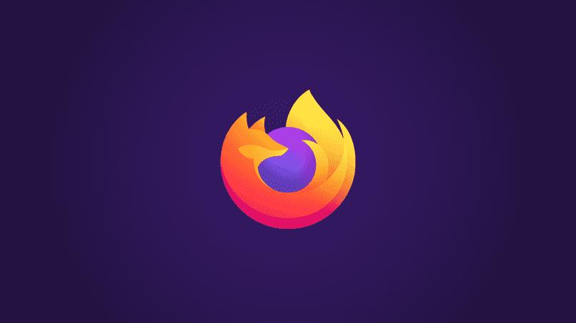 Cómo habilitar extensiones o complementos sin firmar en el navegador Mozilla Firefox