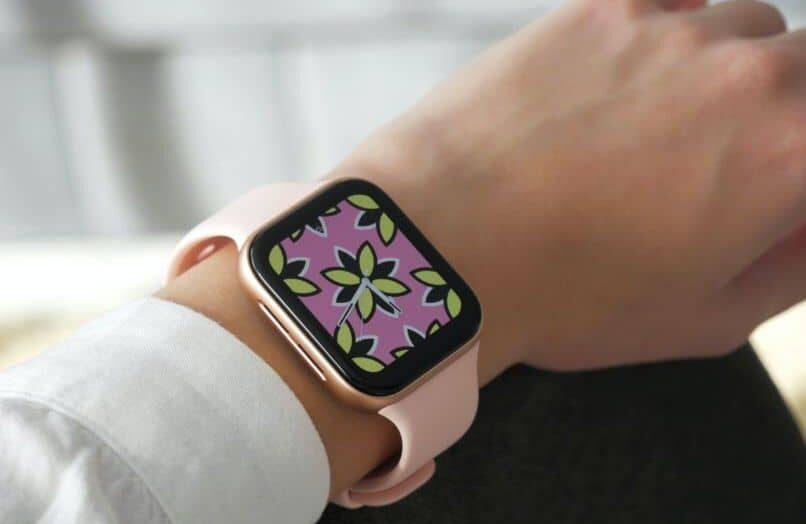 Cómo cambiar las esferas en el reloj inteligente T500 – Personalice su reloj