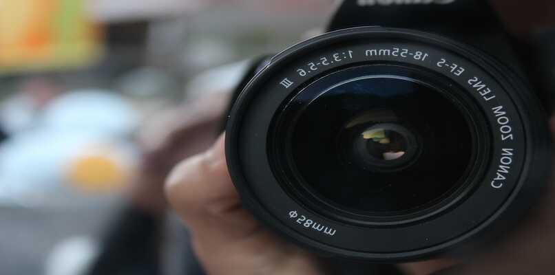 Megapíxeles de una cámara: ¿cuántos megapíxeles necesitas?