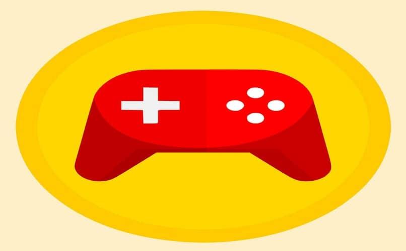 Cómo crear videojuegos móviles y publicarlos en PlayStore – Tutorial