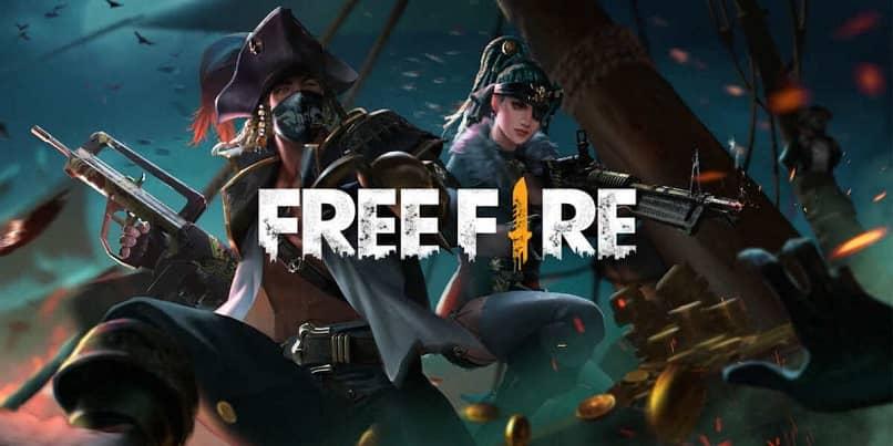 Cómo corregir el « primer error de autenticación de cierre de sesión » en Free Fire