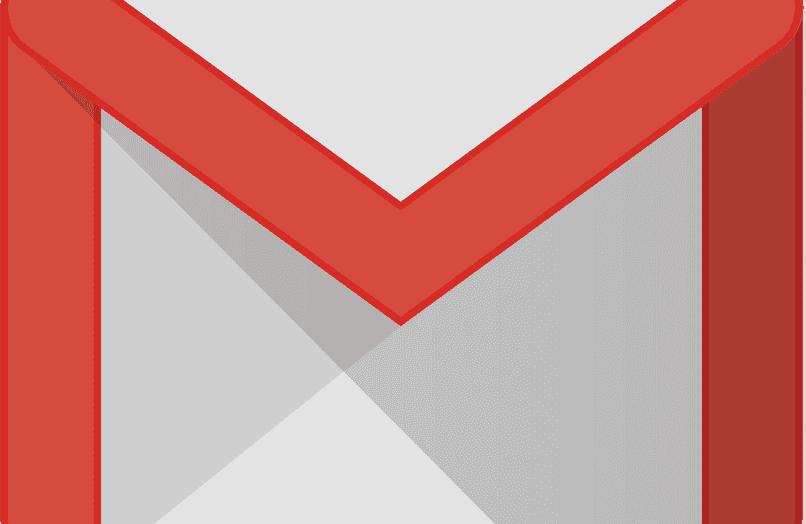 Cómo crear o crear un correo electrónico de Gmail temporal o desechable que caduca pronto